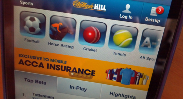 William-Hill-mobile-web-homepage-photo